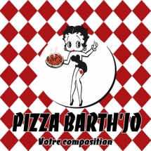 pizza-barth jo