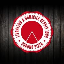 pizza-chrono pizza