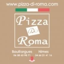 pizza-di roma