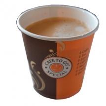 tasse-de-cafe-orange