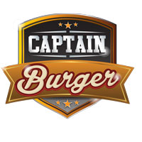 captain-burger