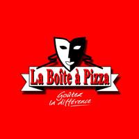 pizza-la-boite-à-pizza