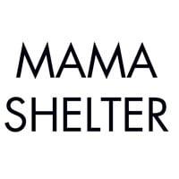 pro_mama_shelter