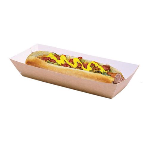 Hot Dog Kraft