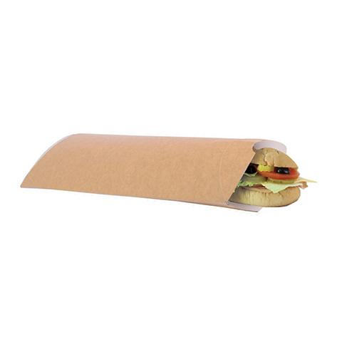 Etui Sandwich Kraft