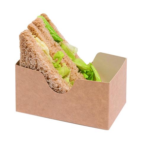 Sandwich Club Kraft