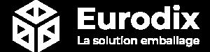 logo blanc eurodix