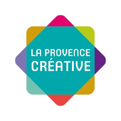 La Provence Creative