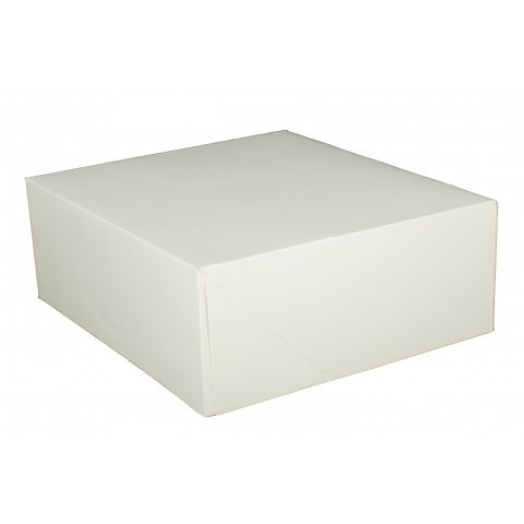 ar-boite-patissiere-blanche-18-x-h-8-cm-x50-4863_4870