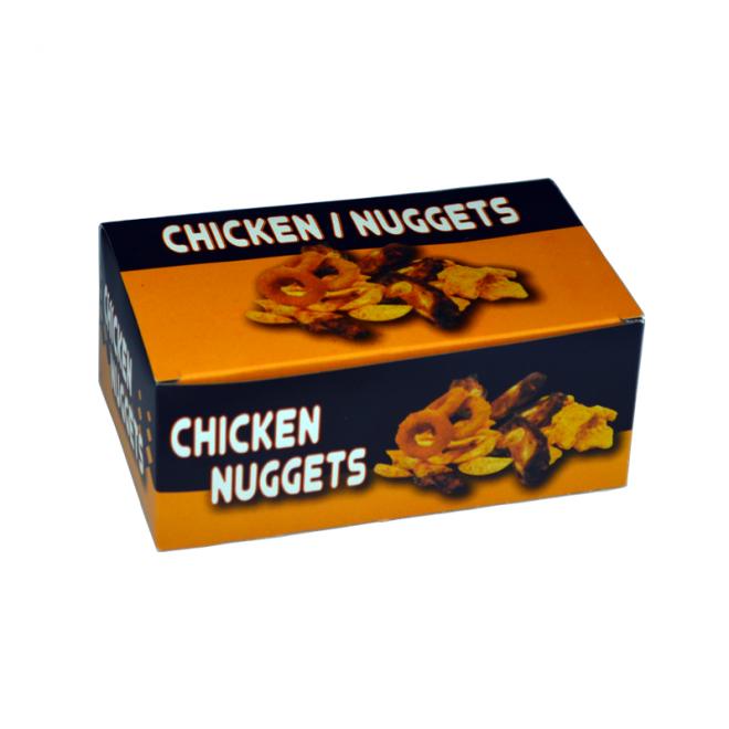 chicken_nugget_detourage_cadre