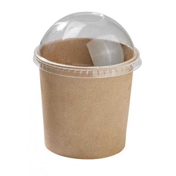 gobelet-glace